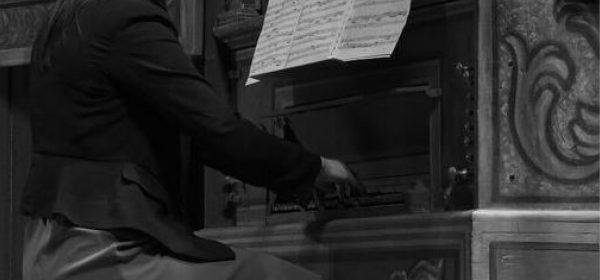 Concertsopranoorgue