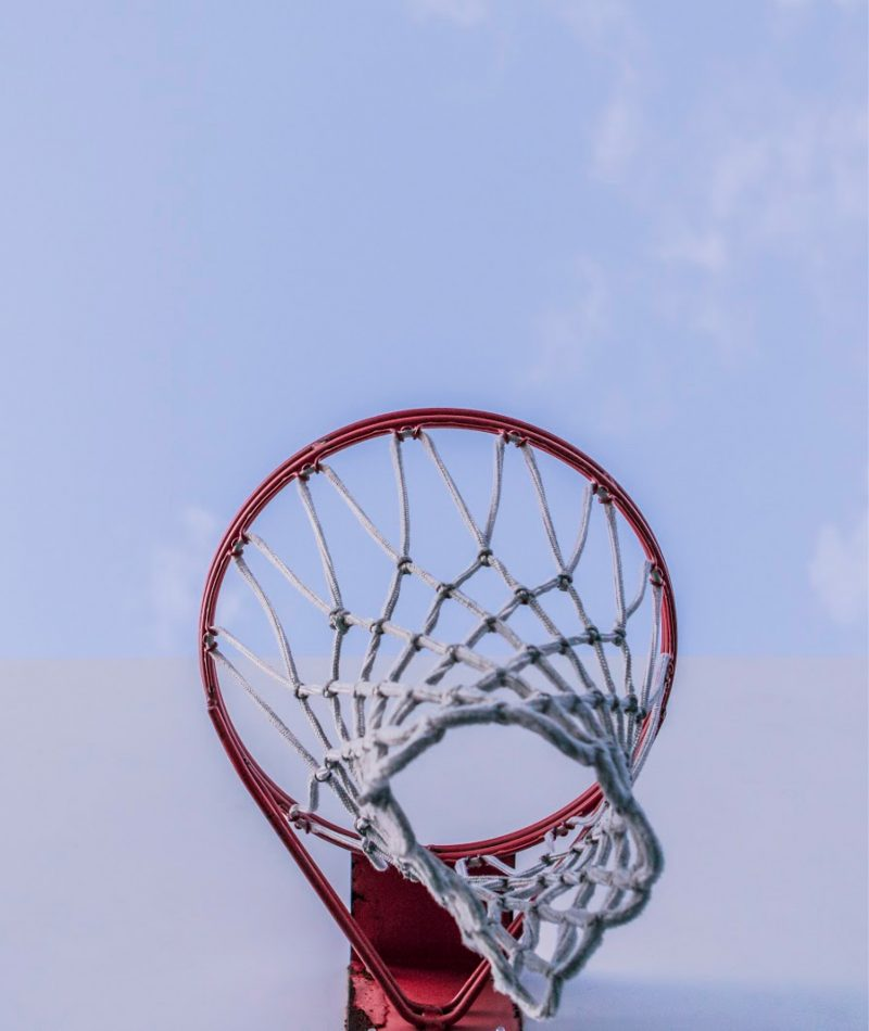 ASCBasket