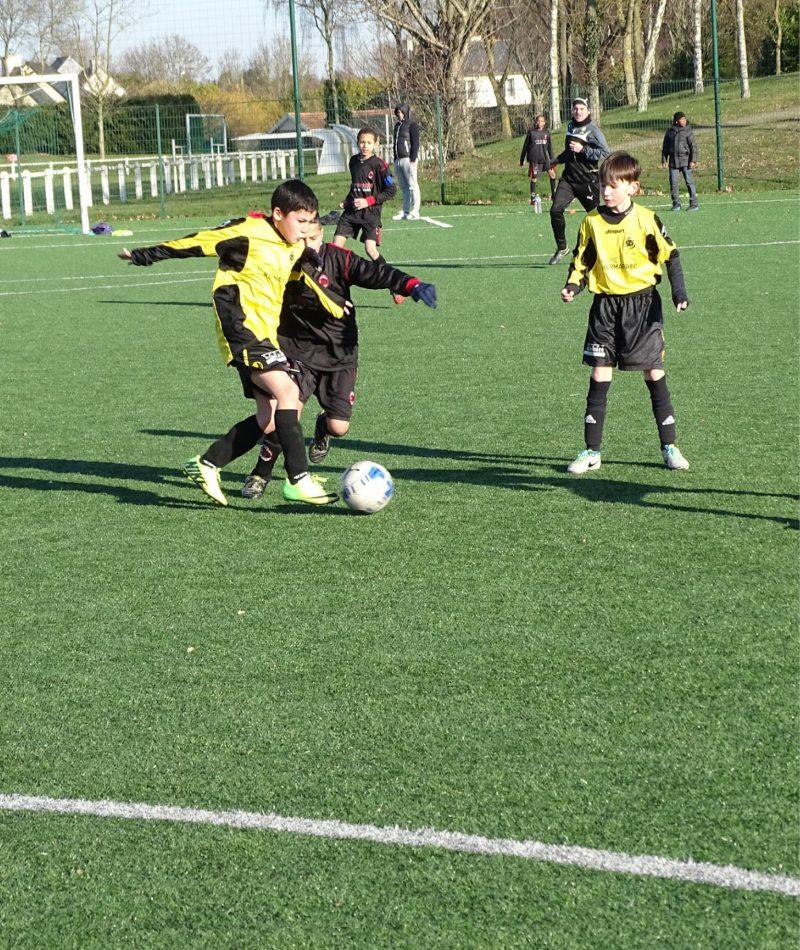 ASCFootball