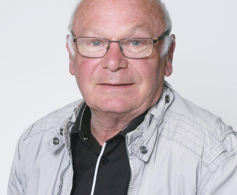 Gabriel Patteaux