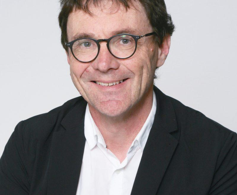 Gilles Dreuslin