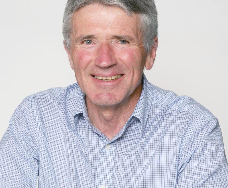 Jean Luc Nivet