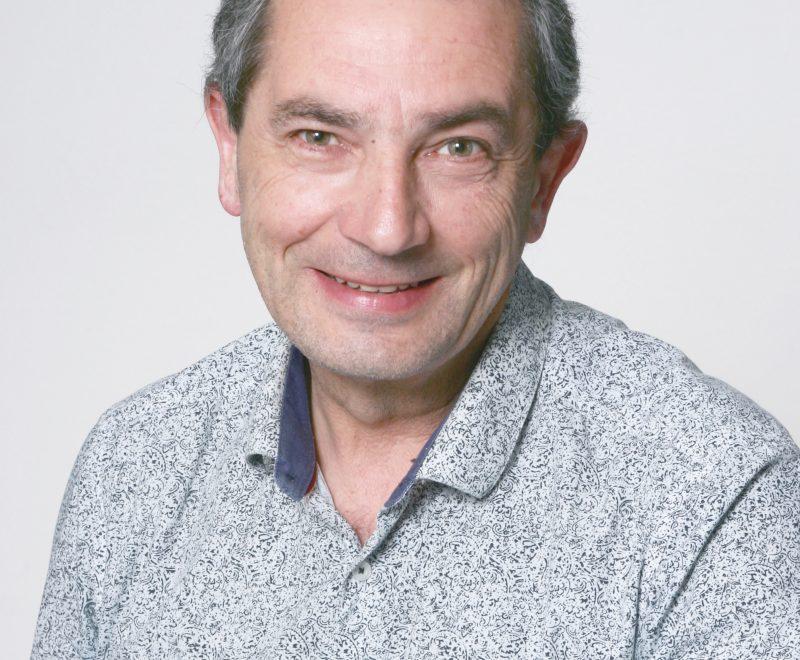 Jean Yves Gommelet