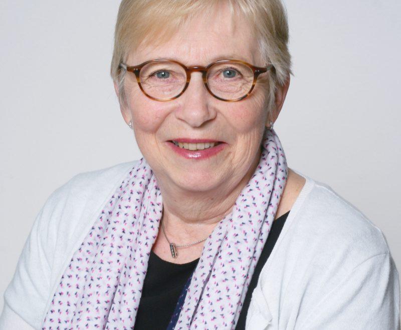 Martine Lebrun