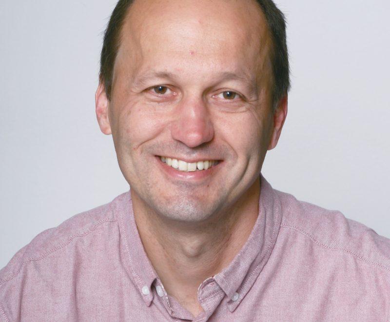 René Roussel