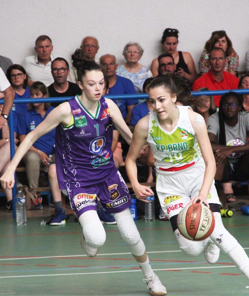 Tournoibasket