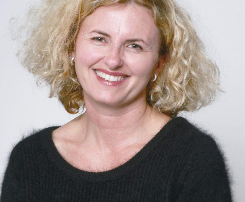 Vanessa Moinet Tranvaux
