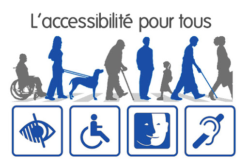 Accessibilitepourtous