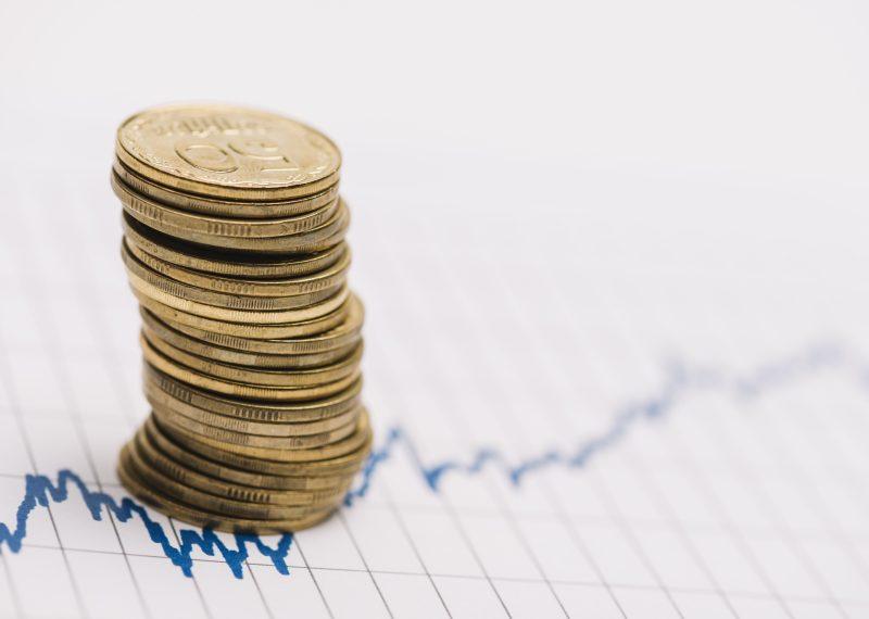 Budget Municipal Chantepie