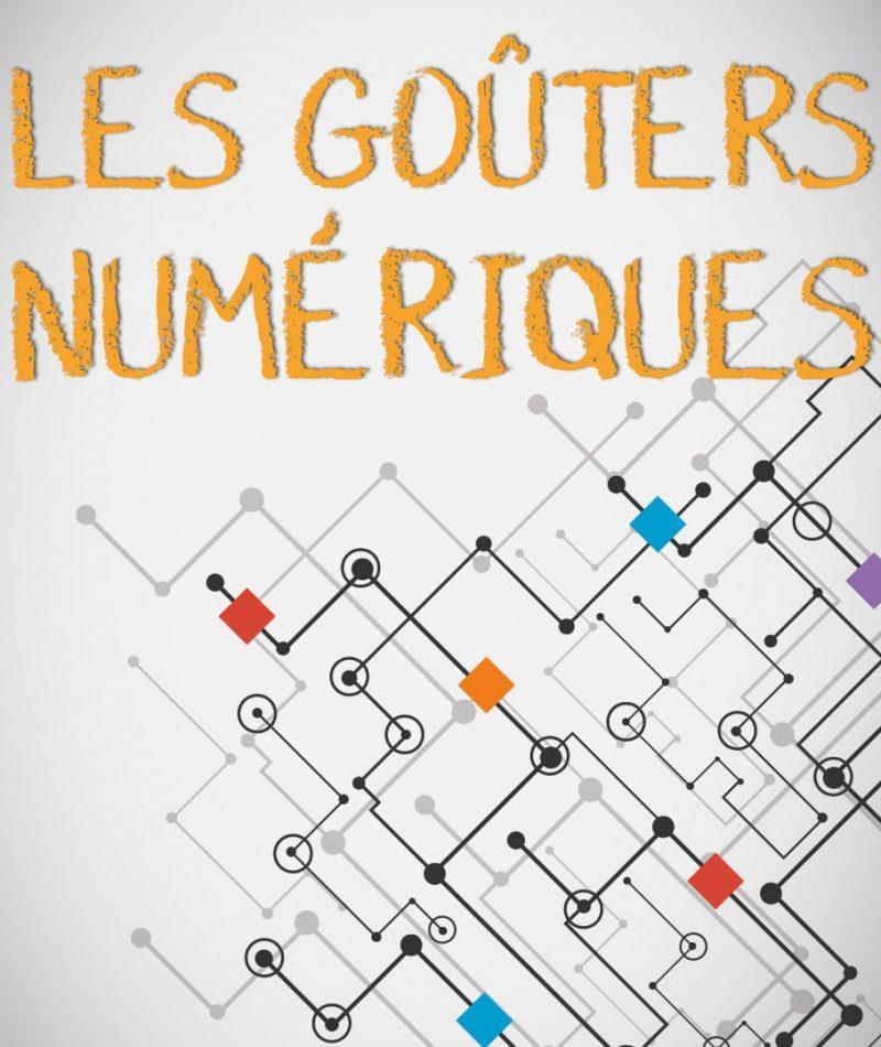 Gouternumerique