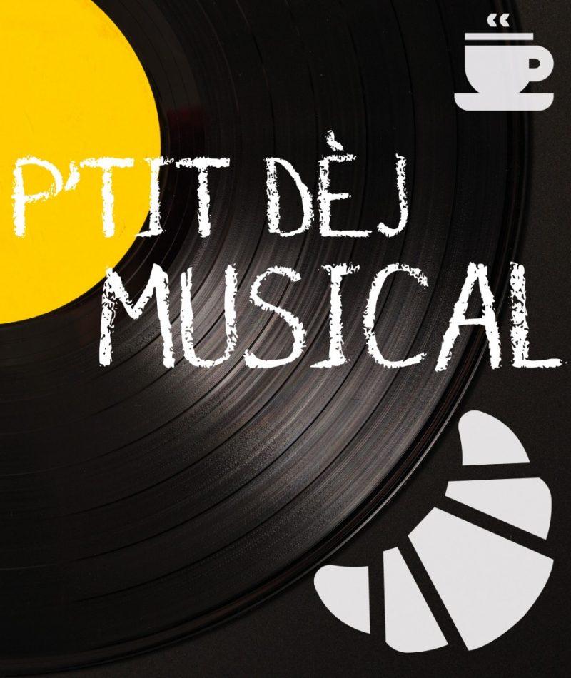 Ptitdejmusical