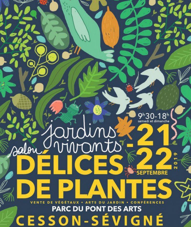 Delicesdesplantes