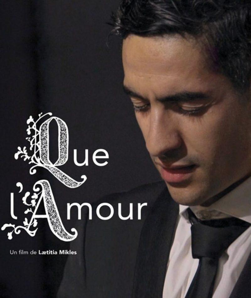 Quelamour