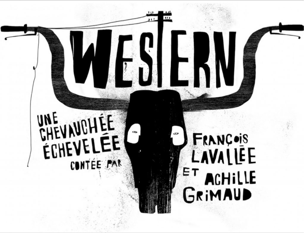 Westernimage